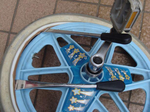 自転車用 自転車用タイヤレバー : このタイヤレバー、自転車用 ...