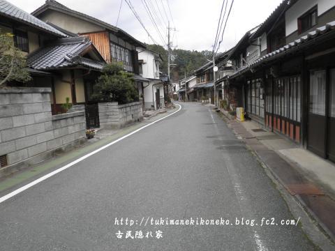 matunaminigoroku_convert_20131217141048.jpg