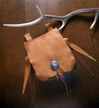 elk-bag01-01.jpg