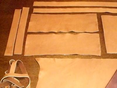 elk-bag01-seisaku-01.jpg