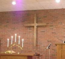日本キリスト教団月寒教会CS