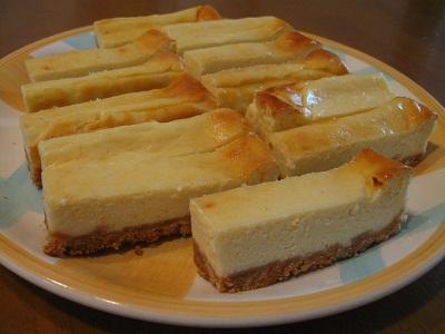 1スティックチーズ1
