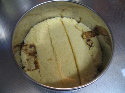 1ゼリーケーキ1