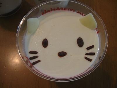 1リッチミルク5