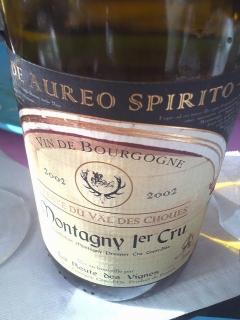 恵子さんワイン
