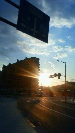 尾道 in the sky
