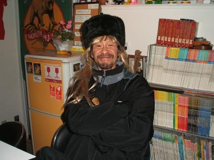 xmas2011 004