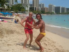 HAWAII 2009 134