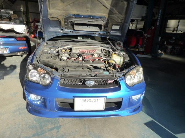 車P1000607