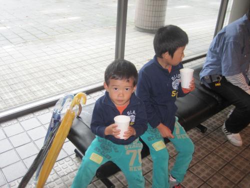 IMG_1348_convert_20101012203632.jpg