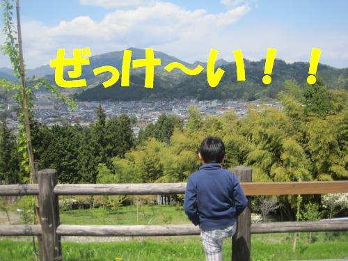 IMG_2871_convert_20110501212206.jpg
