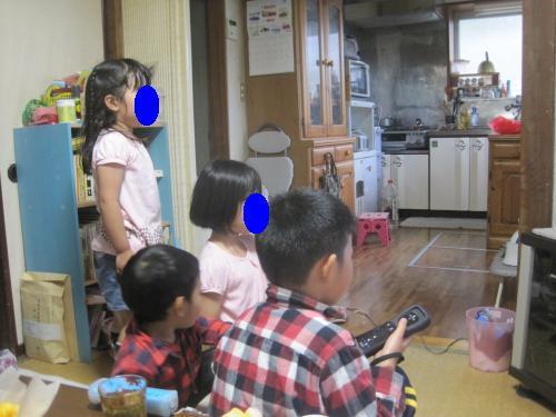 IMG_2976_convert_20110523005246.jpg