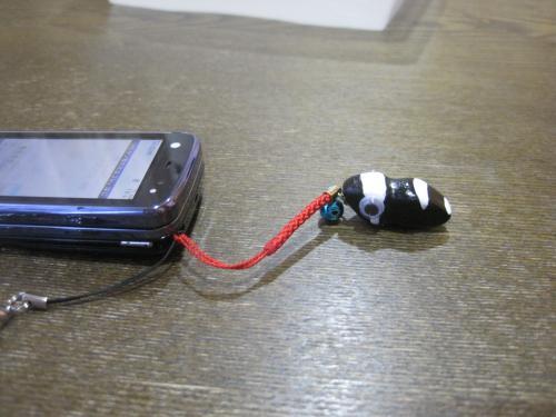 IMG_3120_convert_20110703005134.jpg