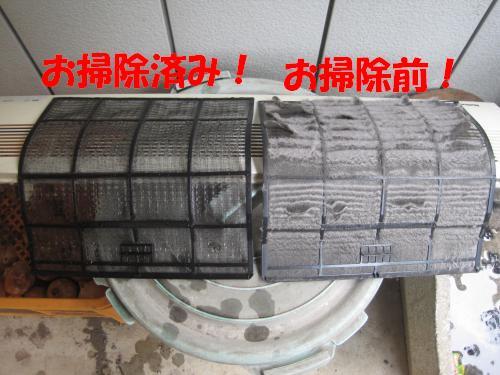 IMG_3122_convert_20110705002536.jpg