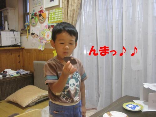 IMG_3224_convert_20110720231927.jpg
