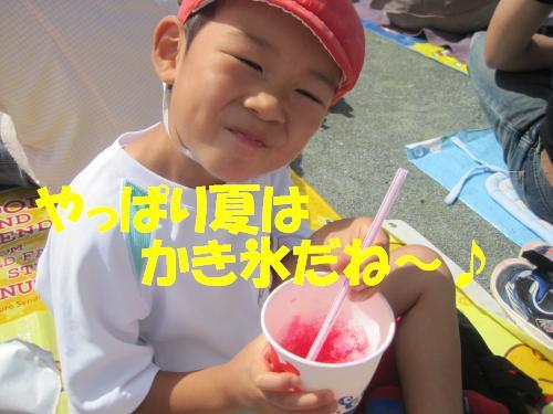IMG_3564_convert_20110925230855.jpg