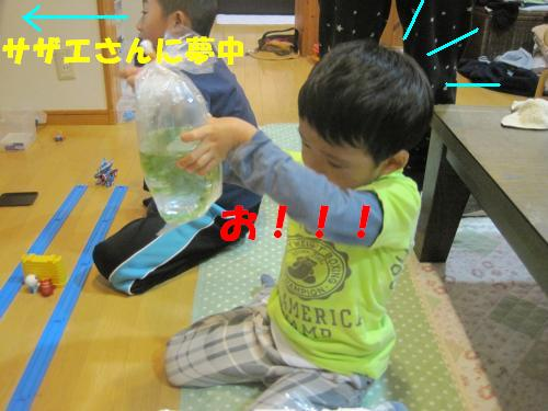 IMG_3597_convert_20111003004821.jpg