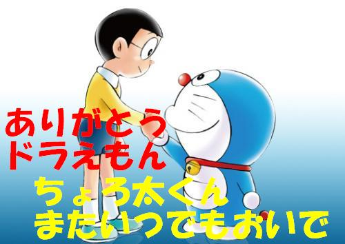 main_pic.jpg