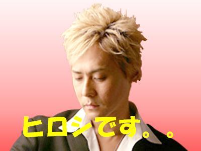 photo29.jpg