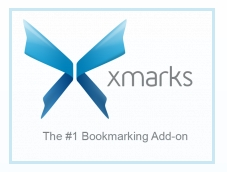 FirefoxのXmarksはかなり重い