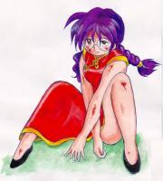 紅の乱02