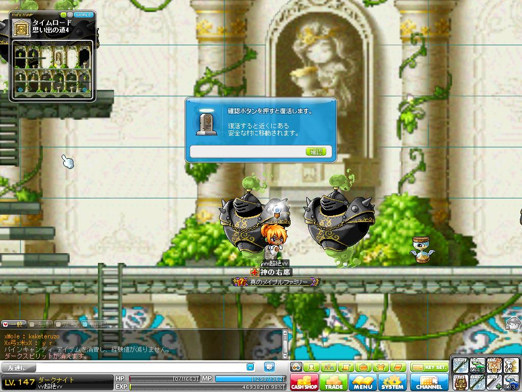 Maple110328_113809.jpg