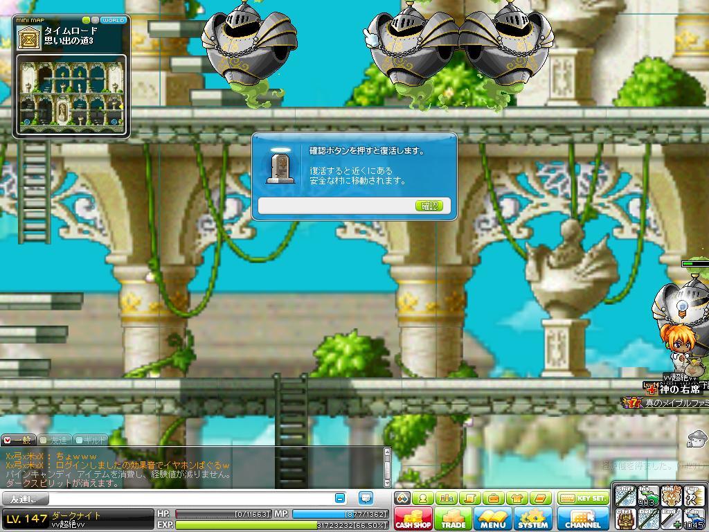 Maple110329_100328.jpg