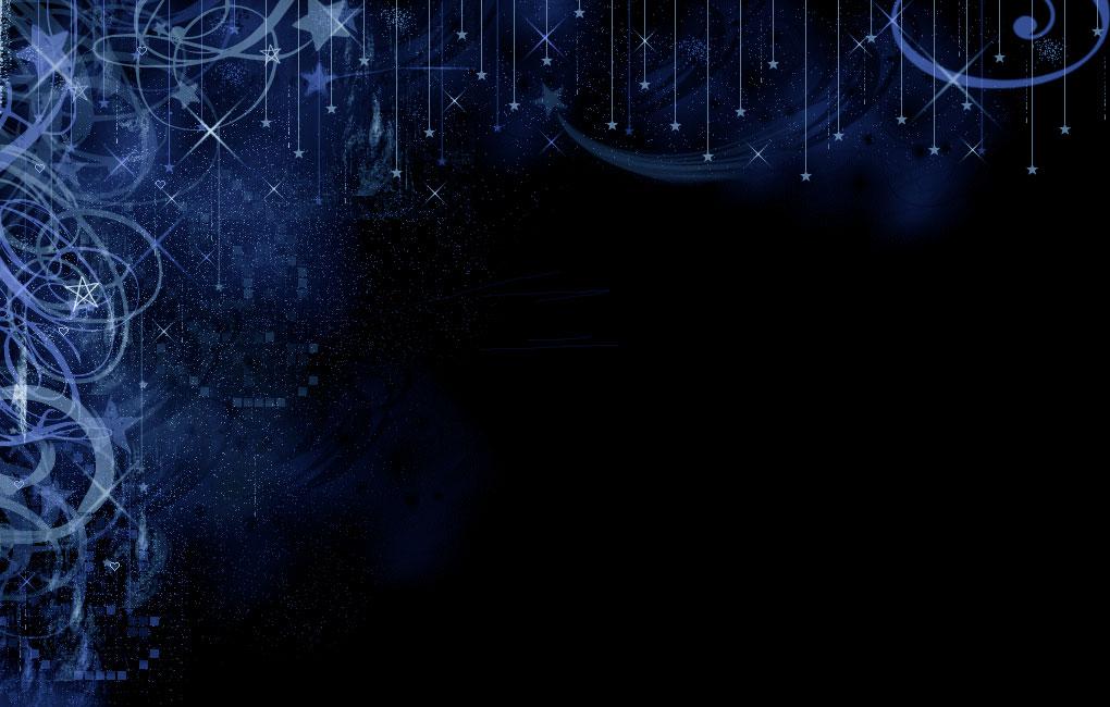 dark-blue-swirls-design1.jpg