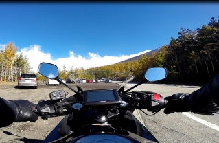 富士山010