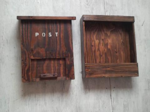p+f_convert_20101028154016.jpg