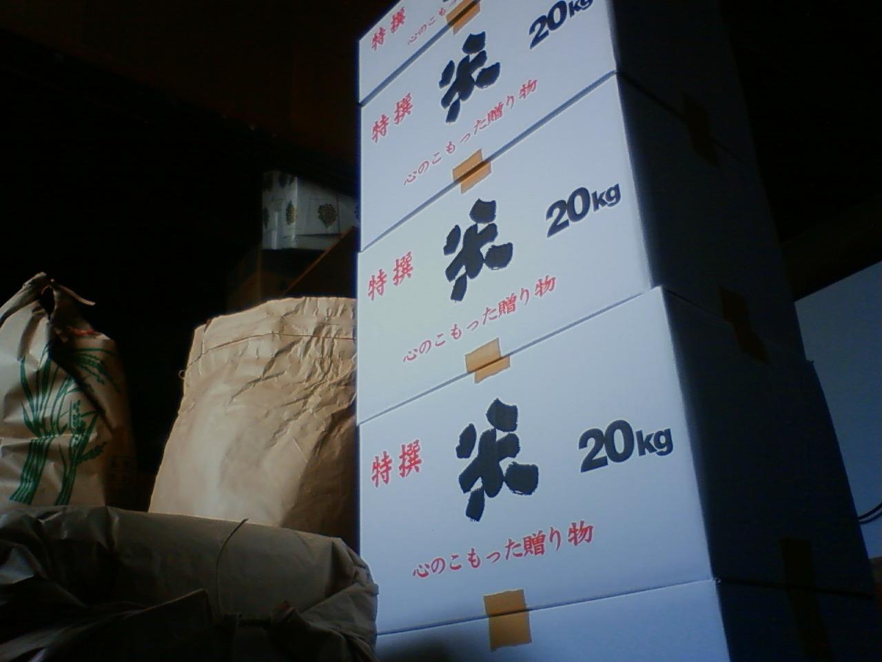201009201125001.jpg