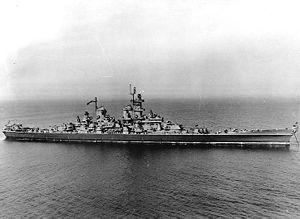 300px-USS_Wisconsin_BB-64.jpg