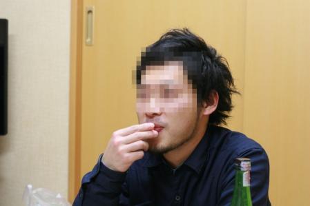 IMG_8818a.jpg