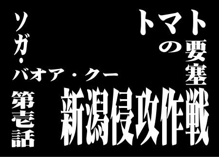 nigata001.jpg
