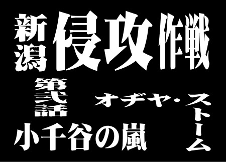nigata002.jpg