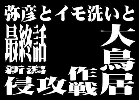 nigata003.jpg