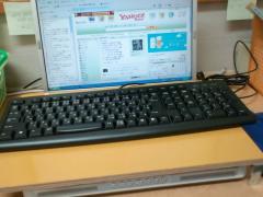 HI3G0095_20100803161233.jpg