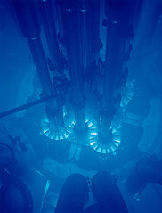 182px-Advanced_Test_Reactor.jpg