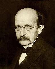 193px-Max_Planck_1933.jpg