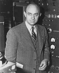 194px-Enrico_Fermi_1943-49.jpg