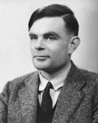 200px-Alan_Turing_photo.jpg
