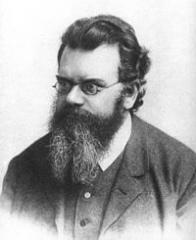 200px-Boltzmann2.jpg