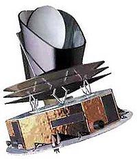 200px-Planck_satellite.jpg