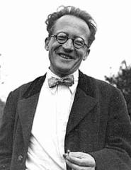 Erwin_Schrödinger3