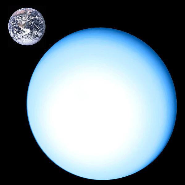 600px-Uranus,_Earth_size_comparison