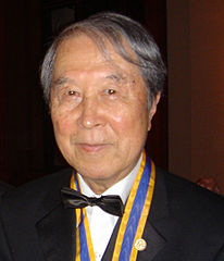 206px-YoichiroNambu.jpg