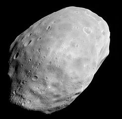 246px-Phobos_moon_(large).jpg
