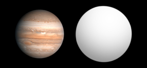 300px-Exoplanet_Comparison_HD_189733_b.png
