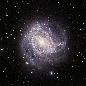 300px-M83_-_Southern_Pinwheel.jpg