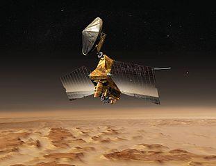311px-Mars_Reconnaissance_Orbiter.jpg